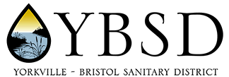 Yorkville – Bristol Sanitary District | Yorkville – Bristol Sanitary District